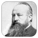 Quotations by John (Lord Acton) Acton